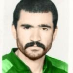 احمد مباركي1