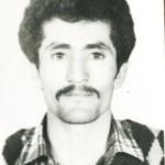 بهمن محمودي