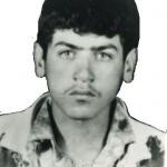 عبدالحسين كهنسال
