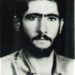 عسكر گاوكاني 150x150 آرشيو عكس شهداي شهرستان خرامه و بخش كربال