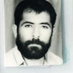 علي محمد نوروزي