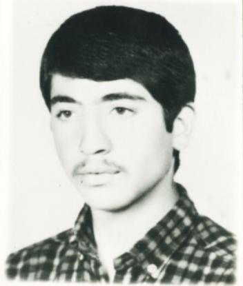 عيدي محمد كشاورز