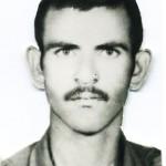 محمد حسن كهنسال