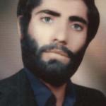 محمد رحيم زارع