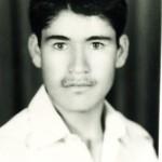 محمد رضا اسماعيلي