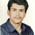 محمد رضا کریمی 1