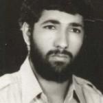 محمد زارعي
