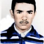محمد عليايي1