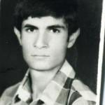 محمد فتوح آبادي