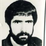 منصور كشاورز
