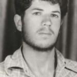 يوسف بهمني