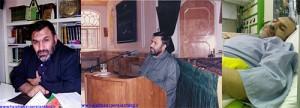 جانباز شهید حاج حسین عباسی01